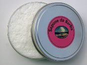 Sapone da Barba Al's Private Stock